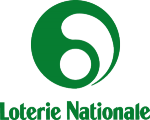 Site web Lotterie Nationale